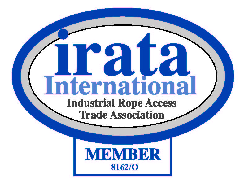 IRATA Probationary Membership